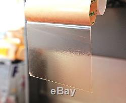 UNIVERSAL-3M Double Sided Adhesive Tape-Touch Screen Digitizer Glass Bezel Frame
